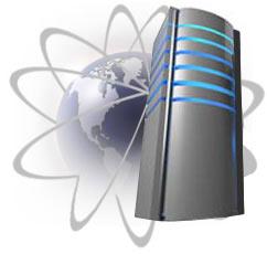 Server Hosting Dedicated Server Hosting   Reliable Dedicated Server Hosting