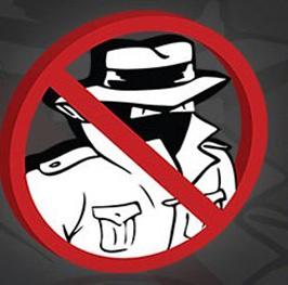 Anti Spyware Or Spyware ANTISPYWARE OR SPYWARE ?